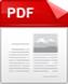 icon_pdf58c7c2df01683