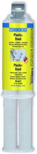 Plastic-Bond_24ml_10950156
