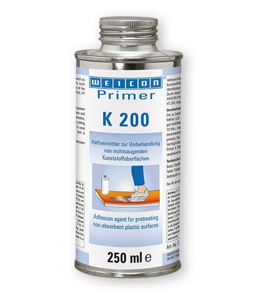 Primer K 200