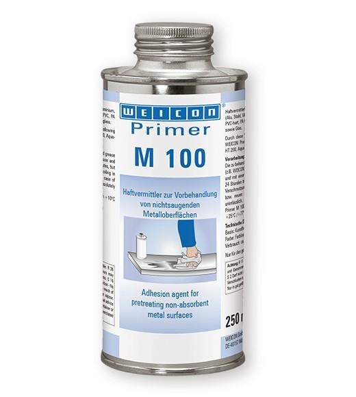 Primer M 100