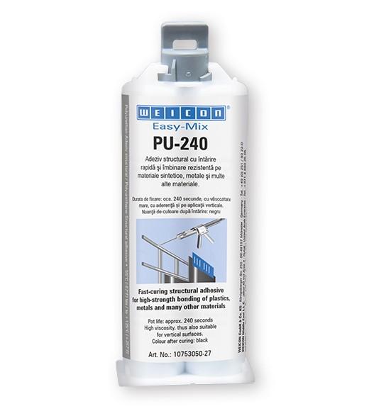Easy-Mix PU-240