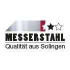Der verwendete Stahl in unseren Messern und Klingen stammt aus der Messer-Stadt Solingen und weist somit höchste Qualität und Langlebigkeit auf