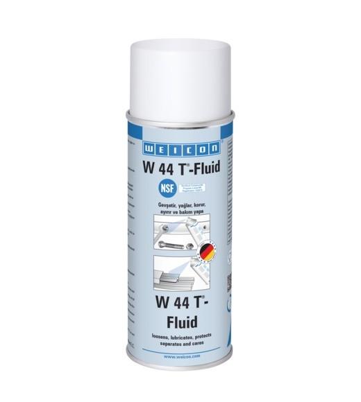 W 44 T®-Fluid